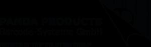 www.panda-products.de